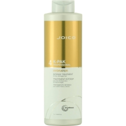 Joico K-Pak Hydrator Intense Treatment 1000 ml