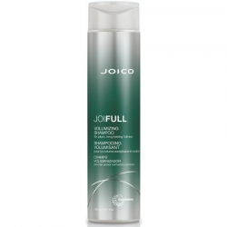Joico JoiFull Volumizing Shampoo 300 ml