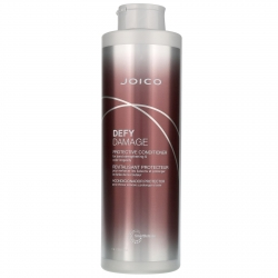 Joico Defy Damage Protective Conditioner 1000 ml