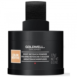 Goldwell Dualsenses Color Revive Medium to Dark Blonde 3,7g