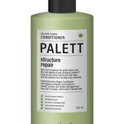Maria Nila Palett Structure Repair Conditioner 300 ml