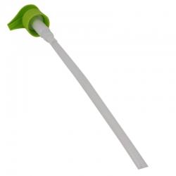 Paul Mitchell Pumpe til 1000 ml - Lime Grøn