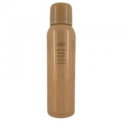 Oribe Flash Form Spray Wax 150 ml
