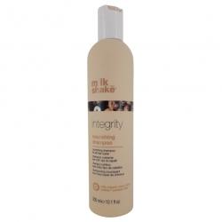 milk_shake Integrity Nourishing Shampoo 300ml (ny)