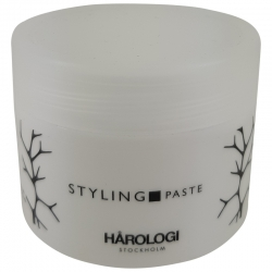 Hårologi Styling Paste 100 ml