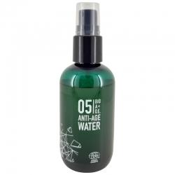 Bio A + O.E. 05 Anti-Age Water 100 ml