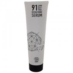 Bio A + O.E. 91 Restructuring Serum 150 ml