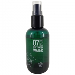 Bio A + O.E. 07 Frizz Control Water 100 ml