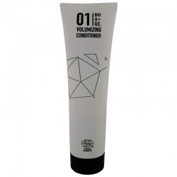 Bio A + O.E. 01 Volumizing Conditioner 150 ml
