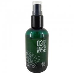 Bio A + O.E. 03 Reinforcing Water 100 ml