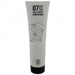 Bio A + O.E. 07 Frizz Control Conditioner 150 ml
