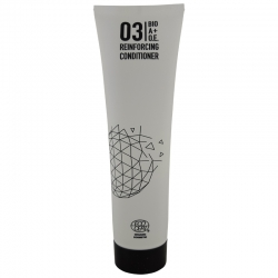 Bio A + O.E. 03 Reinforcing Conditioner 150 ml