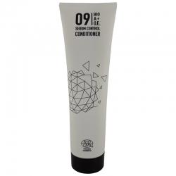Bio A + O.E. 09 Sebum Control Conditioner 150 ml