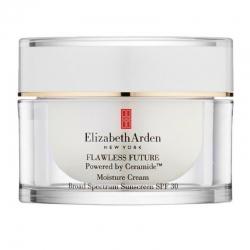 Elizabeth Arden Flawless Future Moisture Cream SPF30 50 ml