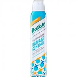 Batiste Dry Shampoo Damage Control 200 ml