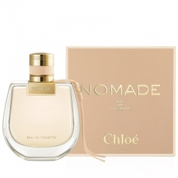 Chloé Nomade EDT 50 ml