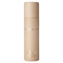 Chloé Nomade Deodorant Spray 100 ml