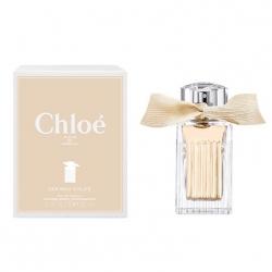 Chloé Fleur de Parfum EDP 20 ml