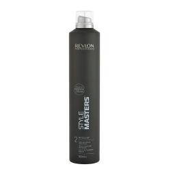 Revlon Style Masters 2 Modular Hairspray 500 ml