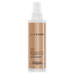 L'Oréal expert Absolut Repair 10 in 1 Multi Spray 190 ml