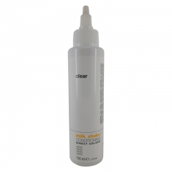 milk_shake Direct Color Clear 100 ml