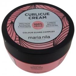 Maria Nila Curlicue Cream 100 ml