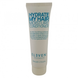 Eleven Australia Hydrate My Hair Moisture Conditioner 50 ml