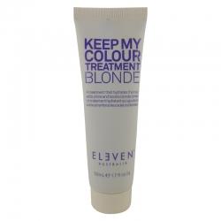 Eleven Australia Keep My Colour Treatment Blonde 50 ml