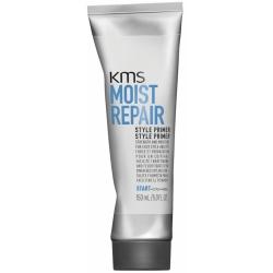 KMS Moistrepair Style Primer 150 ml