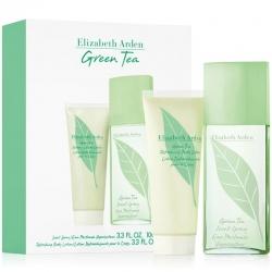 Elizabeth Arden Green Tea Gaveæske