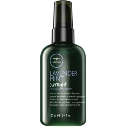 Paul Mitchell Tea Tree Lavender Mint Overnight Moisture Therapy 100 ml