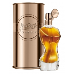 Jean Paul Gaultier Essence de Parfum EDP 30 ml