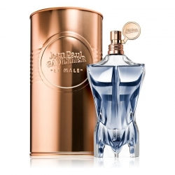 Jean Paul Gaultier Le Male Essence de Parfum EDP 75 ml