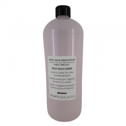 Davines Your Hair Assistant Prep Mild Cream Conditioner 900 ml