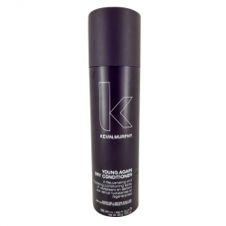 Kevin Murphy Young Again Dry Conditioner 250 ml