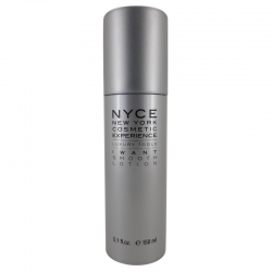 NYCE I Want Smooth Lotion 150 ml