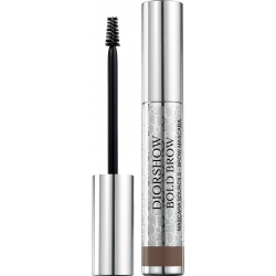 Dior Mascara Diorshow Bold Brow 002 Dark 5 ml