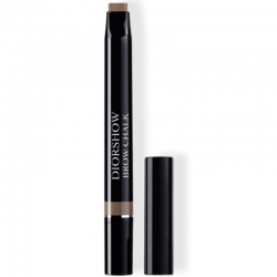 Dior Diorshow Brow Chalk WP 002 Soft Brown 1,5g