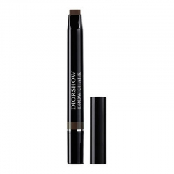 Dior Diorshow Brow Chalk WP 003 Dark Brown 1,5g