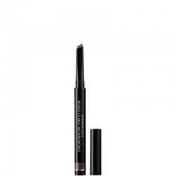 Dior Eyeliner Diorshow Pro Liner WP 072 Pro Taupe 0,3g