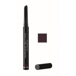 Dior Eyeliner Diorshow Pro Liner WP 992 Pro Plum 0,3g