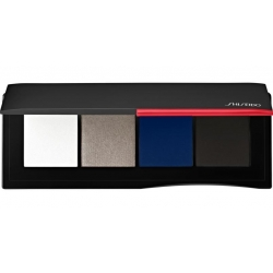 Shiseido Øjenskygge Essentialist Palette 04 Kaigan Street Waters 5,2g