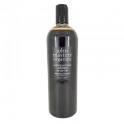 john masters organics Evening Primrose Shampoo 1035 ml