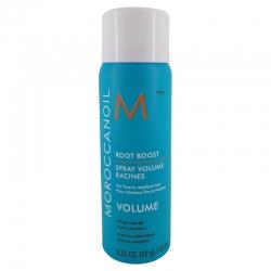 Moroccanoil Volume Root Boost 75 ml