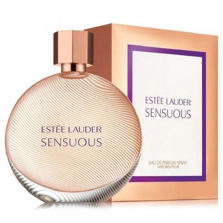 Estee Lauder Sensuous EDP Spray 100 ml