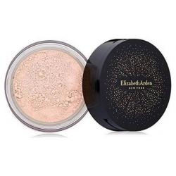 Elizabeth Arden High Performance Blurring Loose Powder 02 Light 17,5g