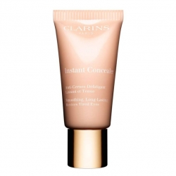 Clarins Instant Concealer 00 Light Beige 15 ml