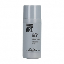 LORÈAL tecni art Super Dust 7g