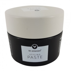 hh simonsen Styling Paste 90 ml