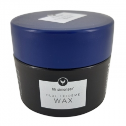 hh simonsen Blue Extreme Wax 90 ml